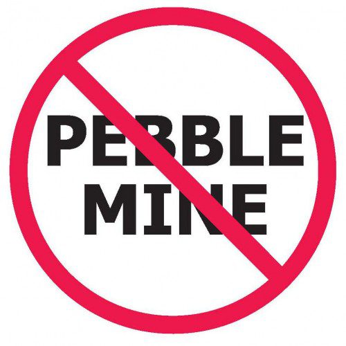 Court Rejects Pebble's Second Attempt to Subpoena Mine Opponents