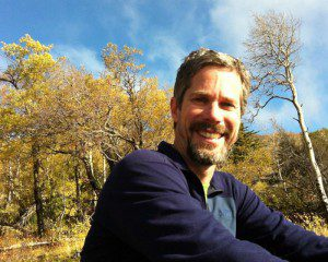 National Parks Conservation Association, Alaska Region Director, Jim Adams.