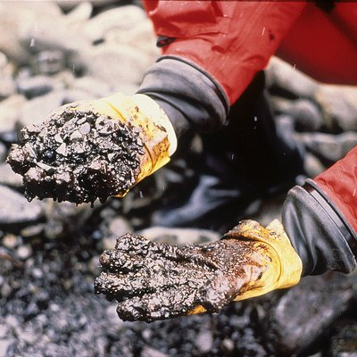 What did we learn from the Exxon Valdez?